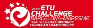 Challenge-Barcelona
