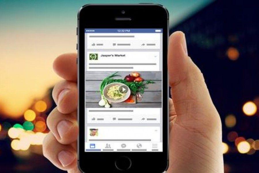 ¿Cómo configurar las campañas de  Video en Facebook?